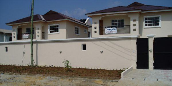 Olawale-Onitiri--Trendy-Homes1